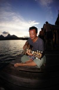 khao lak tour company owner