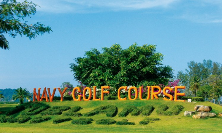 khao-lak-tap-lamu-navy-golf-course