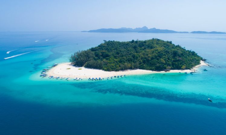Phi Phi Island4