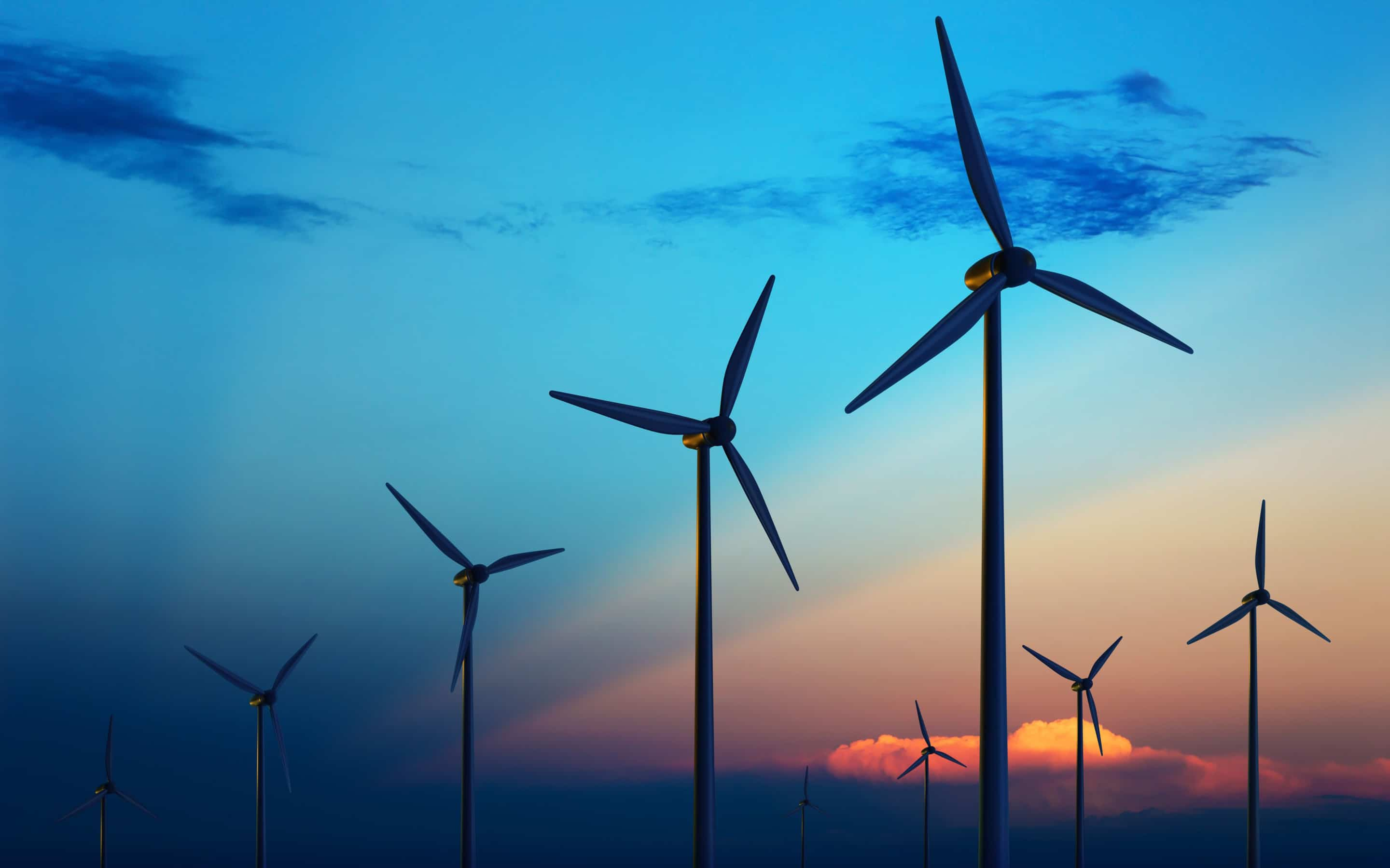 Pros And Cons Renewable And Nonrenewable Energy Resources
