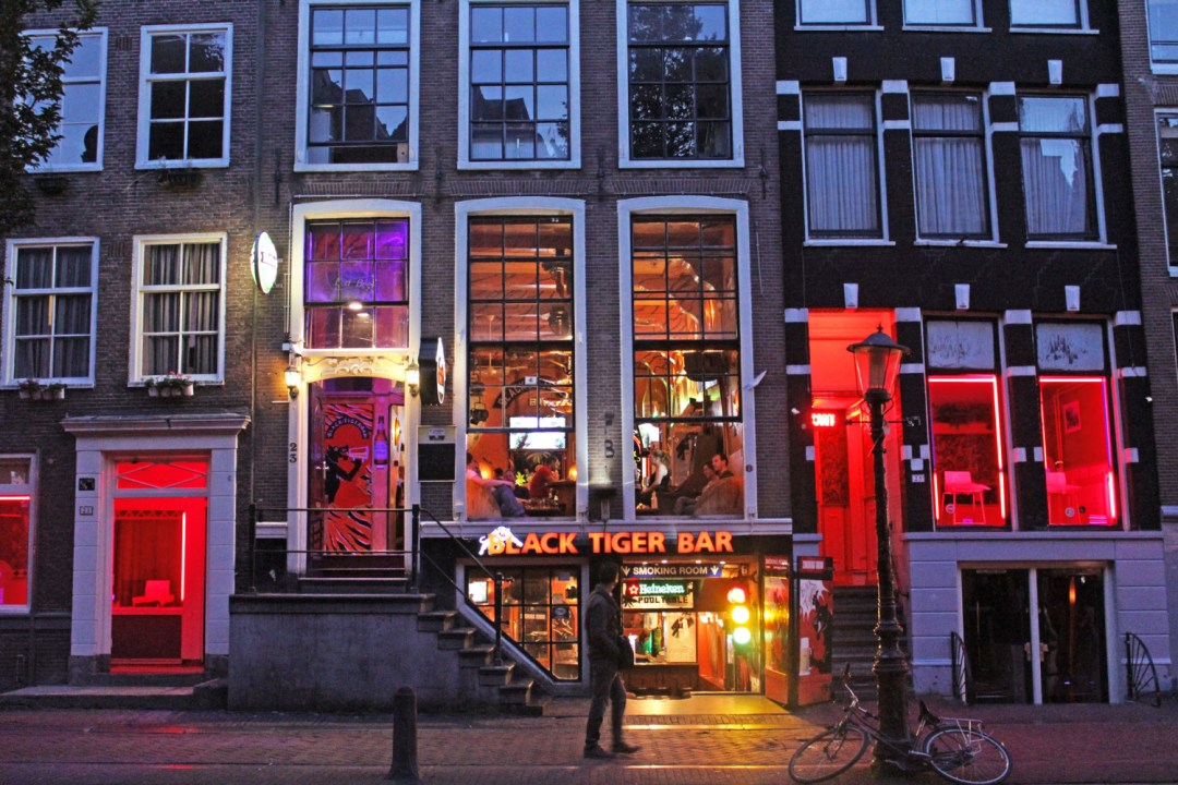 How-to-do-Amsterdam-in-5-days-Itinerary-11