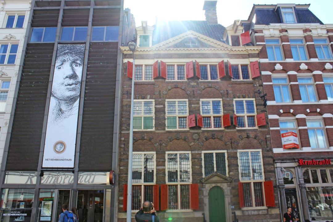 How-to-do-Amsterdam-in-5-days-Itinerary-9