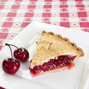 Pie - Cherry Pie