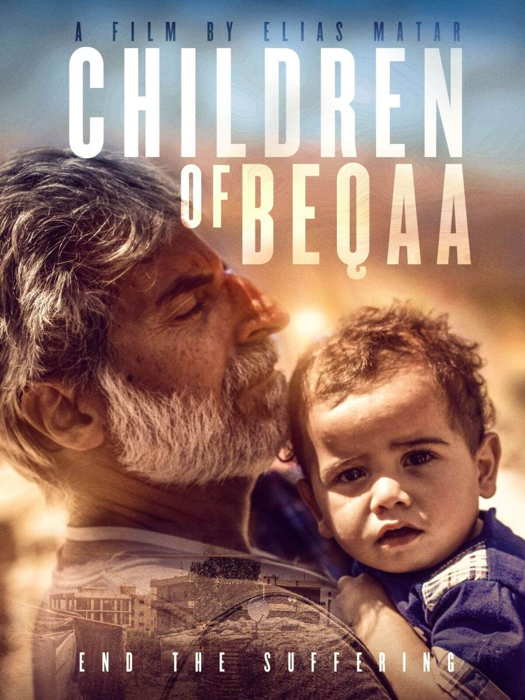 CHILDREN OF BEQAA