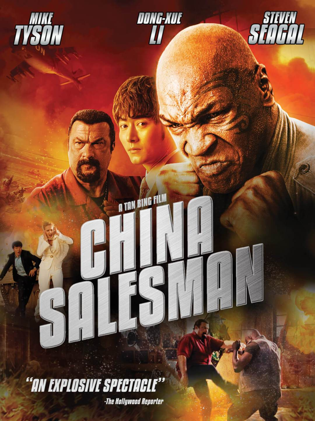 China Salesman 1200x1600 CHINA SALESMAN