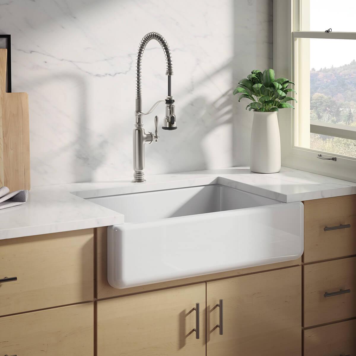 kohler products green art plumbing supply