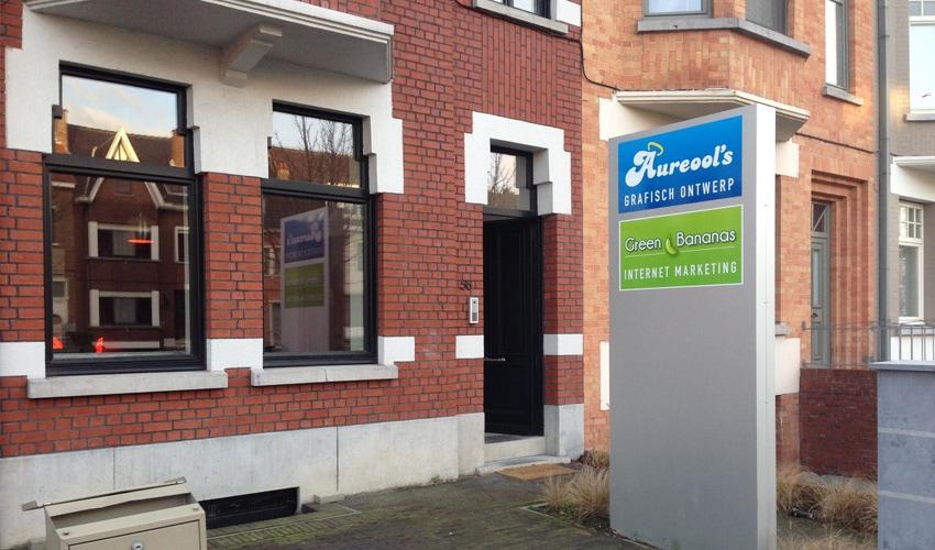 opening-nieuw-kantoor