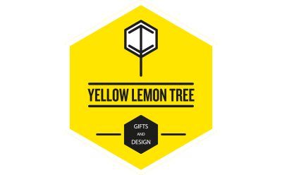 yellow-lemon-tree aalst
