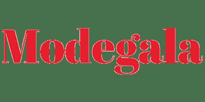 logo Modegala