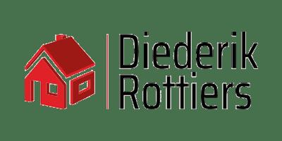 logo-ontwerp Diederik Rottiers