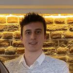 stagiair web development Aalst