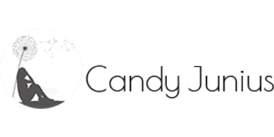 Candy Junius logo