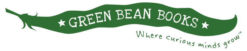 Green Bean Books