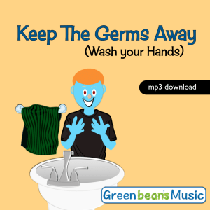 Download – Keep The Germs Away