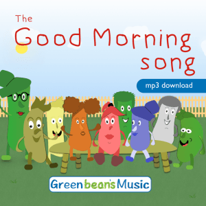 Download – The Good Morning Song
