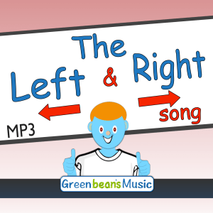 Download – The Left & Right Song
