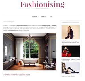 fashionizing_cz