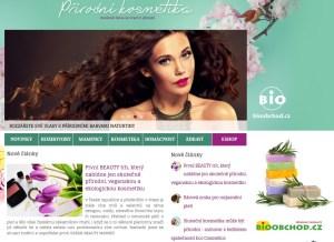 prirodni_kosmetika_cz