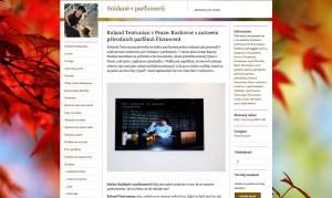snidane_v_parfumerii