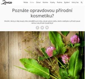 zena_cz