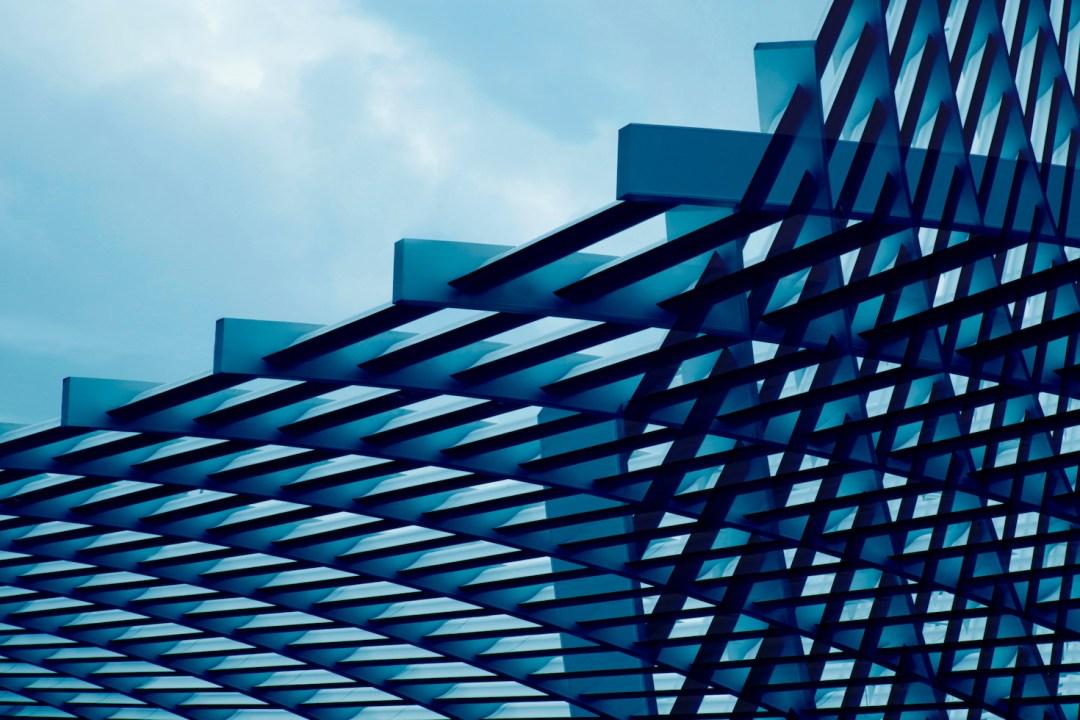 A 'value proposition framework' for sustainable development Framework concept art, second version