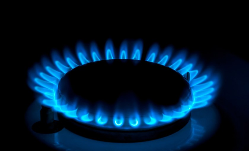 The end of natural gas is near | Greenbiz