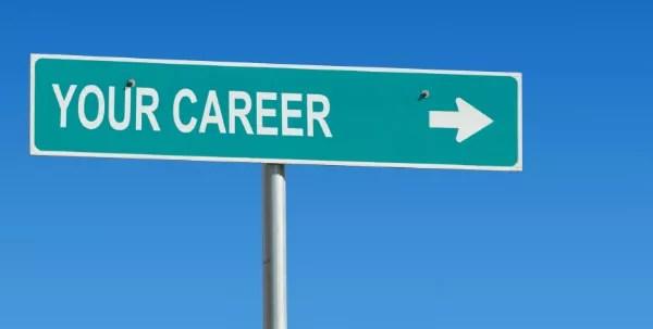 Help finding my career!?