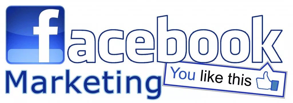 promisi bisnis di facebook