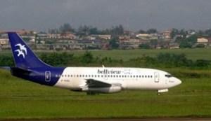 Bellview-plane