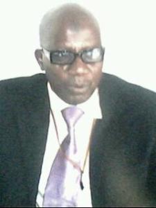 Yusuf Ozi-Usman