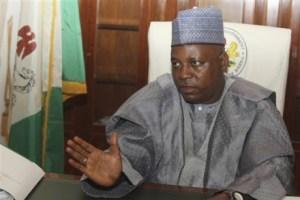 Borno-State-Governor