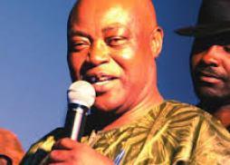Eze Eze of APC