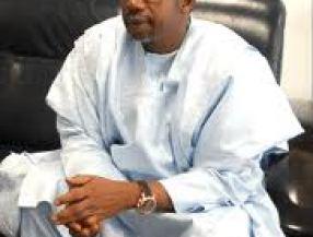 FCT Minister Bala