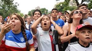 Brazil crumbled