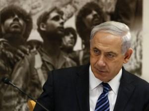 ISRAEL-PALESTINIAN-CONFLICT-HISTORY-JERUSALEM