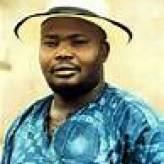 Jomo Gbomo