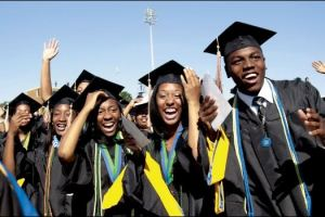 Graduates to get jobs