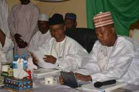 Northern Governors 2