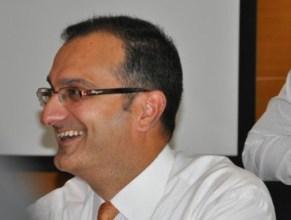 Ecobank Amin Manekia