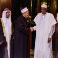 Grand Imam