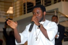 Omale Prophet