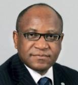 Ecobank Nigeria MD