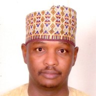 Nasiru Abdu Maikwano