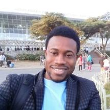 Nollywood Desmond