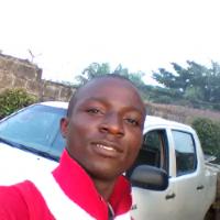 Adeyemo Olajire Philip