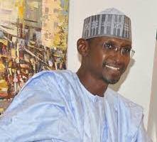 FCT Minister Bello 5