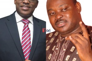 jegede-and-jimoh-pdp-ondo