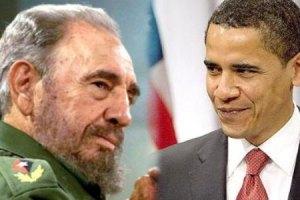 castro-fidel-obama-barack