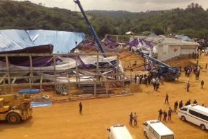 church-collapse-in-akwa-ibom