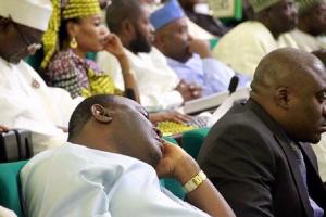 sleeping-legislator
